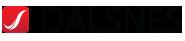 Dalsnes Logo